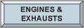 Engines & Exhaust Systems
